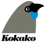 Kokako Organic Coffee